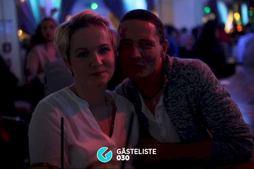 https://www.gaesteliste030.de/Partyfoto #33 Knutschfleck Berlin vom 23.01.2016