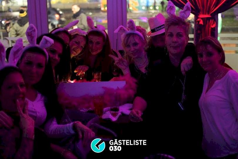 https://www.gaesteliste030.de/Partyfoto #48 Knutschfleck Berlin vom 23.01.2016