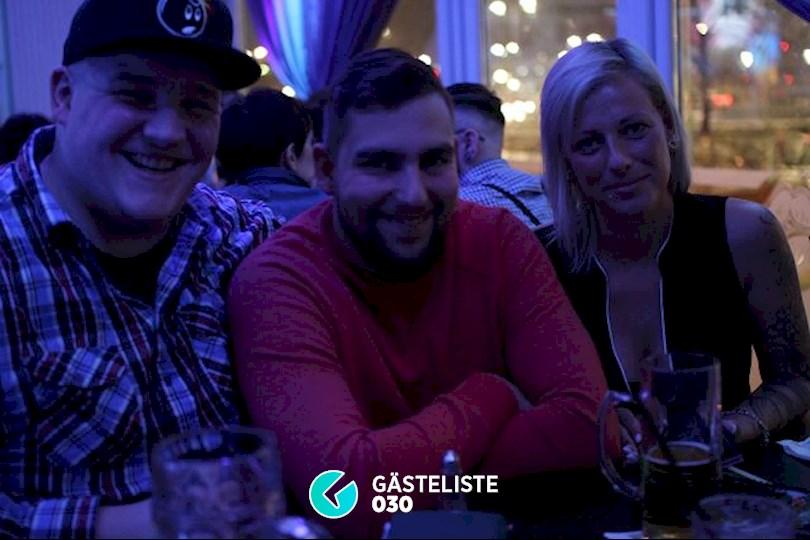 https://www.gaesteliste030.de/Partyfoto #35 Knutschfleck Berlin vom 23.01.2016