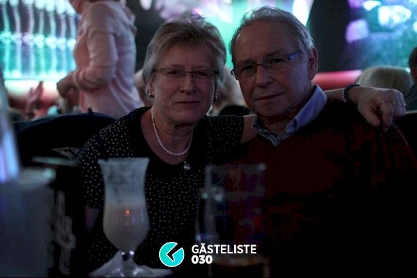 https://www.gaesteliste030.de/Partyfoto #24 Knutschfleck Berlin vom 23.01.2016