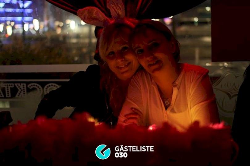 https://www.gaesteliste030.de/Partyfoto #36 Knutschfleck Berlin vom 23.01.2016