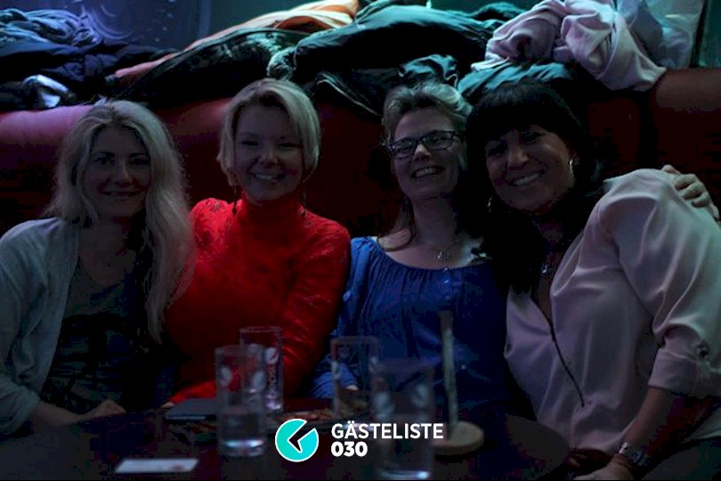 https://www.gaesteliste030.de/Partyfoto #14 Knutschfleck Berlin vom 23.01.2016
