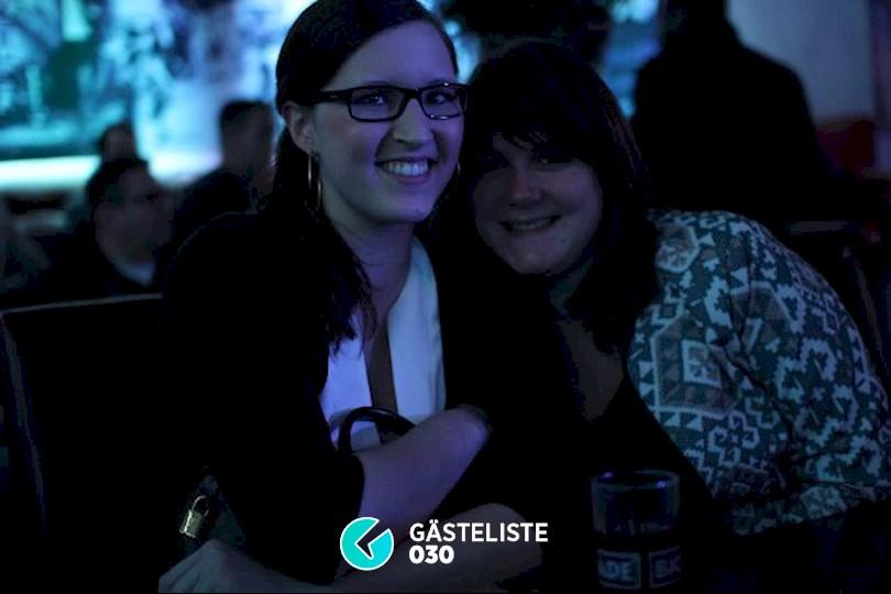 https://www.gaesteliste030.de/Partyfoto #8 Knutschfleck Berlin vom 23.01.2016