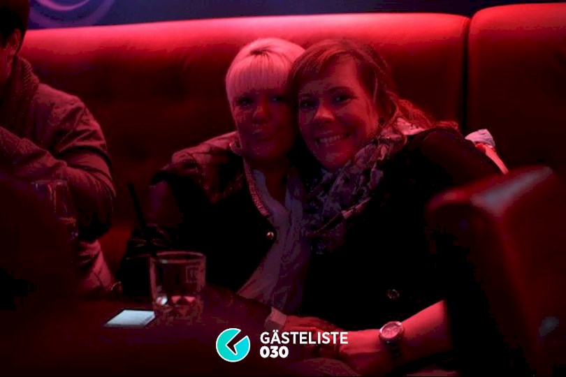 https://www.gaesteliste030.de/Partyfoto #51 Knutschfleck Berlin vom 23.01.2016