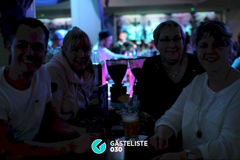 https://www.gaesteliste030.de/Partyfoto #27 Knutschfleck Berlin vom 23.01.2016