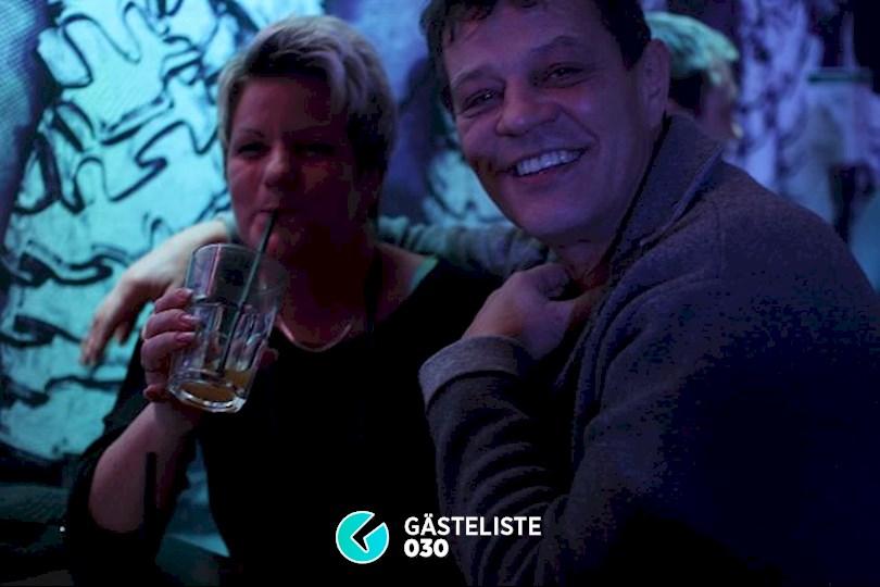 https://www.gaesteliste030.de/Partyfoto #30 Knutschfleck Berlin vom 23.01.2016