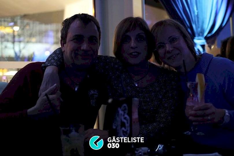 https://www.gaesteliste030.de/Partyfoto #25 Knutschfleck Berlin vom 23.01.2016