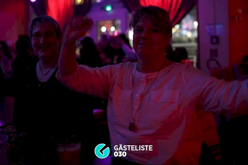 https://www.gaesteliste030.de/Partyfoto #50 Knutschfleck Berlin vom 23.01.2016