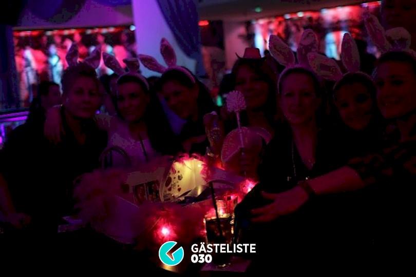 https://www.gaesteliste030.de/Partyfoto #42 Knutschfleck Berlin vom 23.01.2016