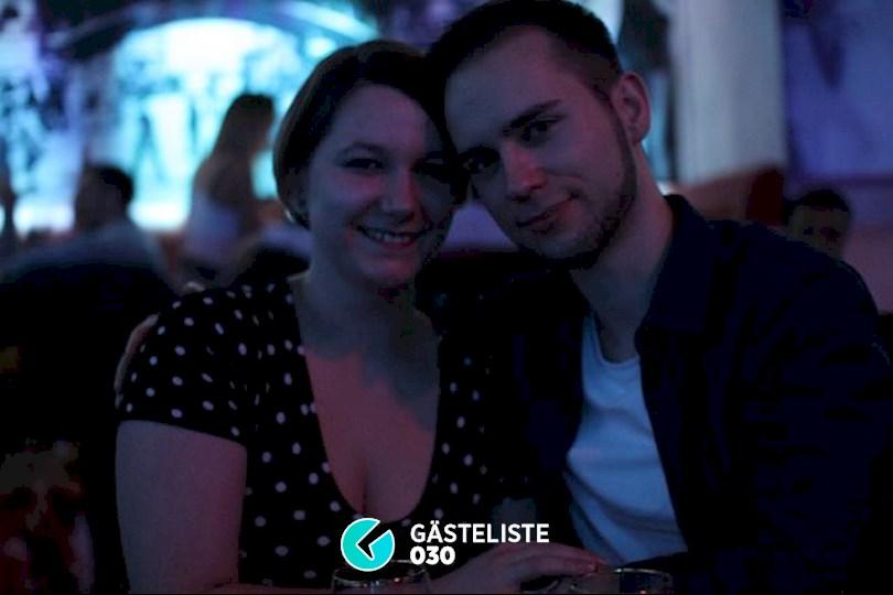 https://www.gaesteliste030.de/Partyfoto #7 Knutschfleck Berlin vom 23.01.2016