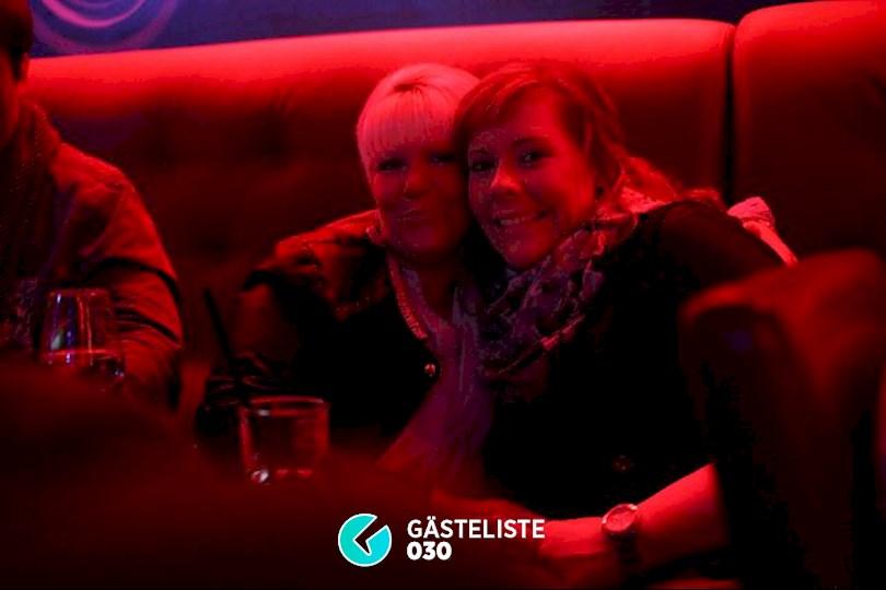 https://www.gaesteliste030.de/Partyfoto #52 Knutschfleck Berlin vom 23.01.2016