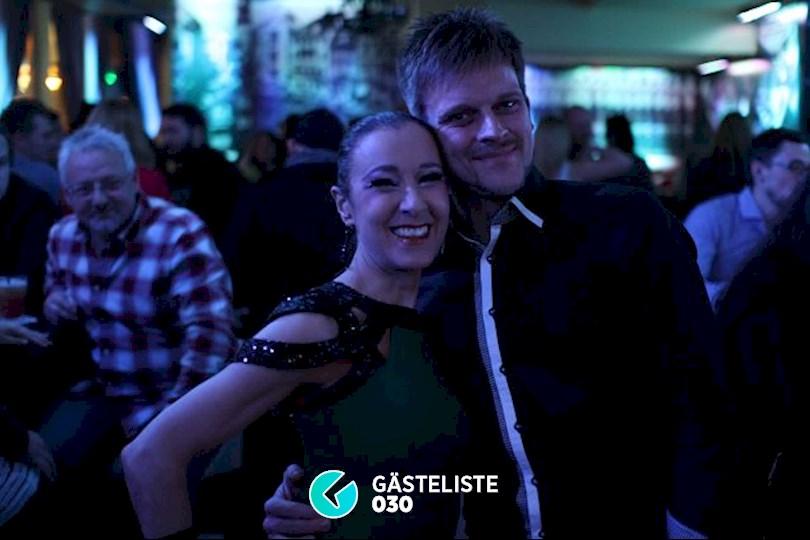 https://www.gaesteliste030.de/Partyfoto #6 Knutschfleck Berlin vom 23.01.2016