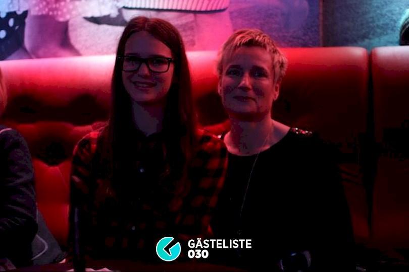 https://www.gaesteliste030.de/Partyfoto #21 Knutschfleck Berlin vom 23.01.2016