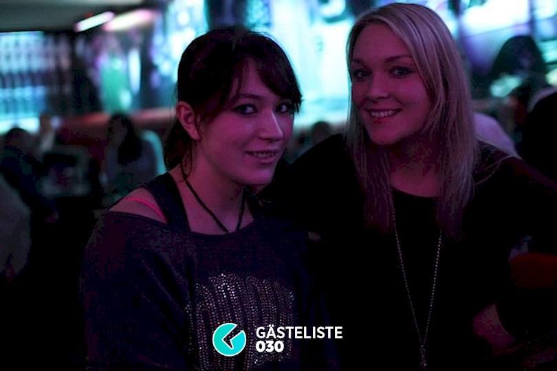 https://www.gaesteliste030.de/Partyfoto #28 Knutschfleck Berlin vom 23.01.2016