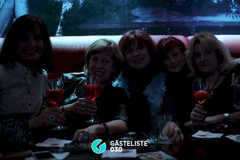 https://www.gaesteliste030.de/Partyfoto #9 Knutschfleck Berlin vom 23.01.2016