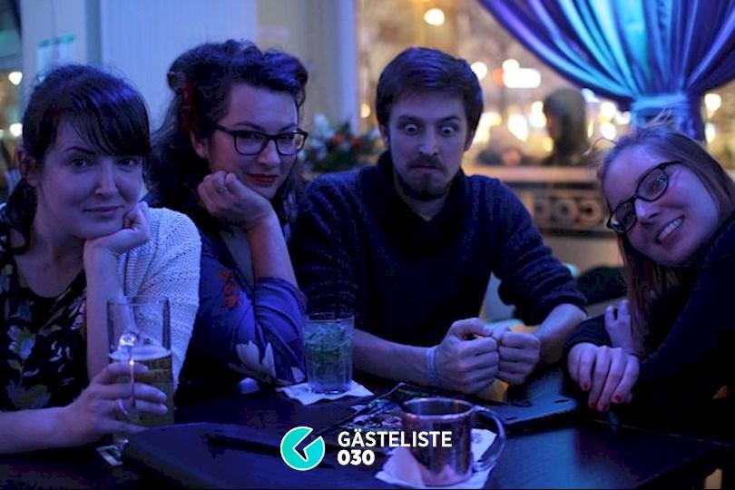 https://www.gaesteliste030.de/Partyfoto #10 Knutschfleck Berlin vom 16.01.2016