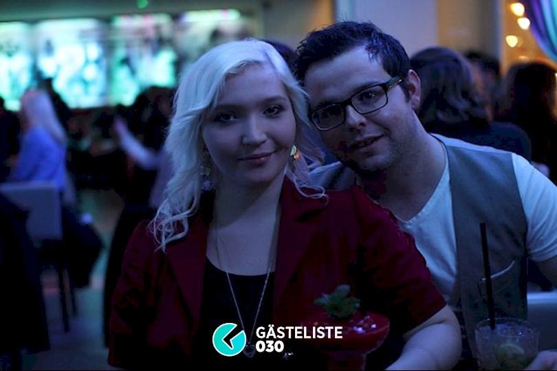 https://www.gaesteliste030.de/Partyfoto #44 Knutschfleck Berlin vom 16.01.2016