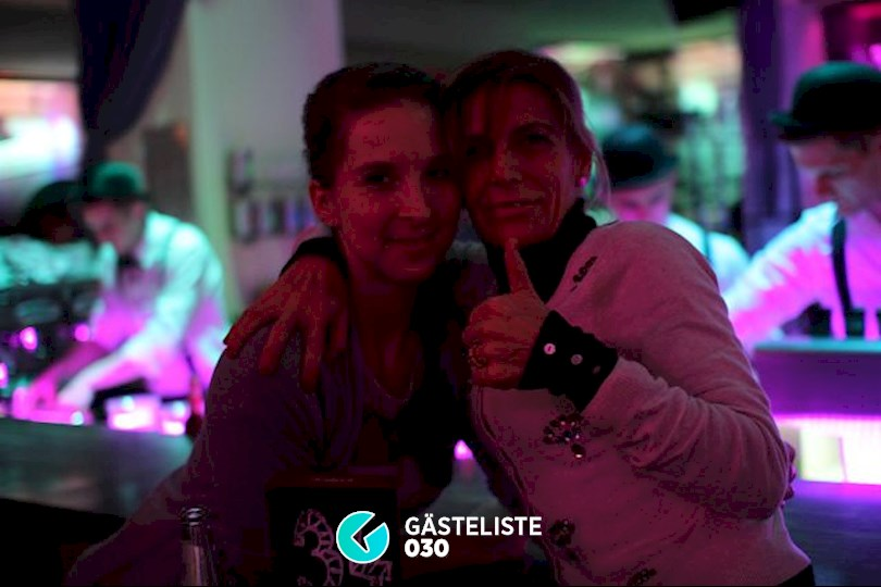 https://www.gaesteliste030.de/Partyfoto #12 Knutschfleck Berlin vom 16.01.2016