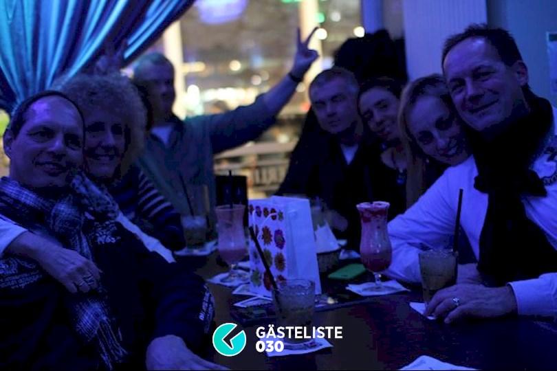 https://www.gaesteliste030.de/Partyfoto #34 Knutschfleck Berlin vom 16.01.2016