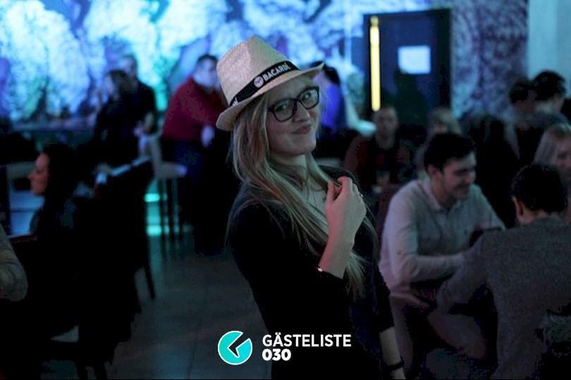 https://www.gaesteliste030.de/Partyfoto #24 Knutschfleck Berlin vom 16.01.2016