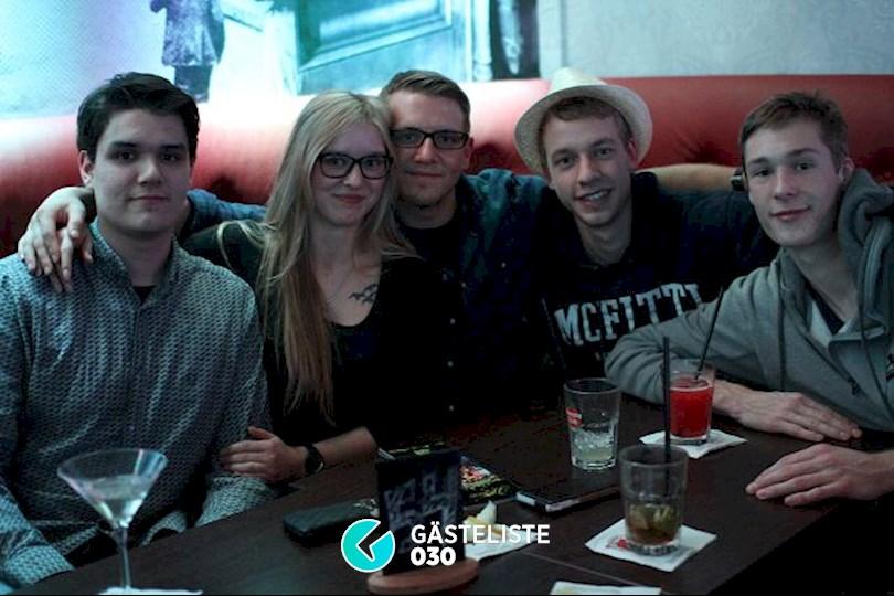 https://www.gaesteliste030.de/Partyfoto #19 Knutschfleck Berlin vom 16.01.2016
