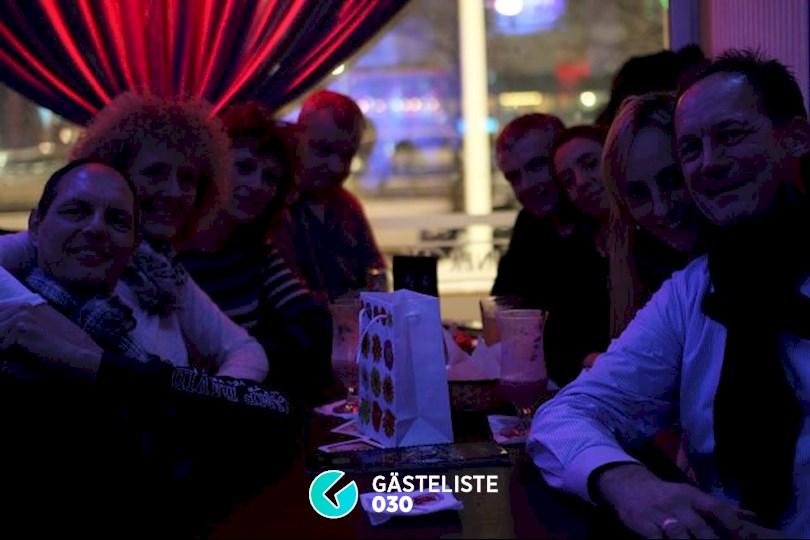 https://www.gaesteliste030.de/Partyfoto #33 Knutschfleck Berlin vom 16.01.2016