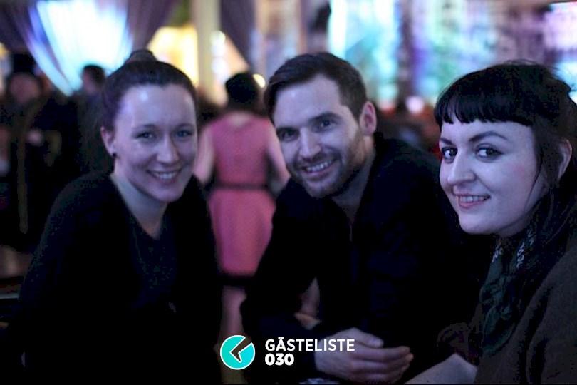 https://www.gaesteliste030.de/Partyfoto #38 Knutschfleck Berlin vom 16.01.2016