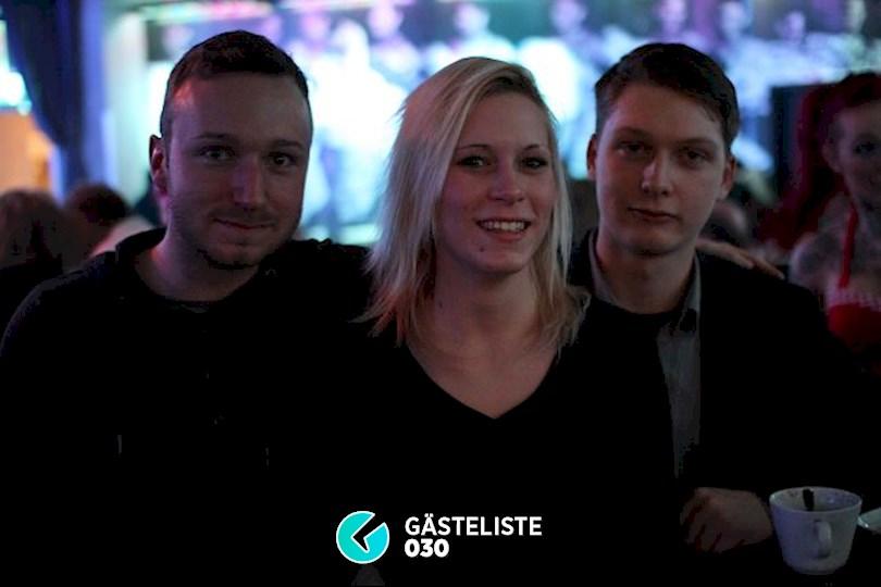 https://www.gaesteliste030.de/Partyfoto #28 Knutschfleck Berlin vom 16.01.2016