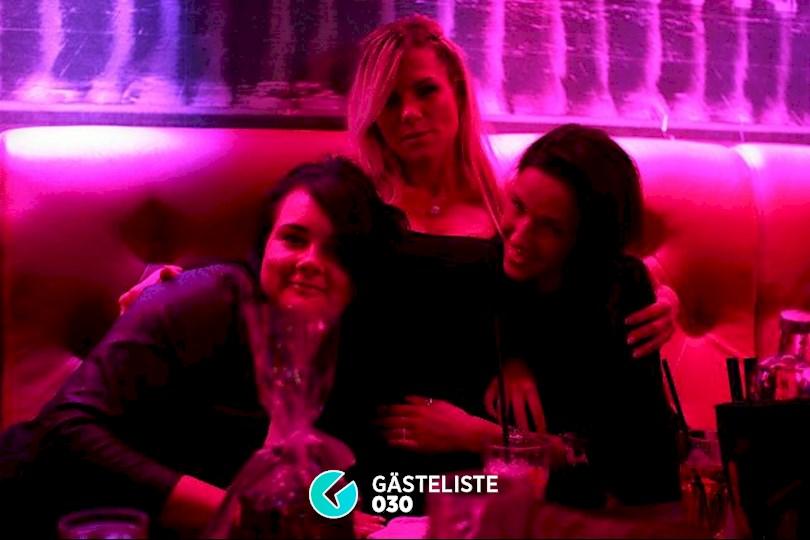 https://www.gaesteliste030.de/Partyfoto #40 Knutschfleck Berlin vom 16.01.2016