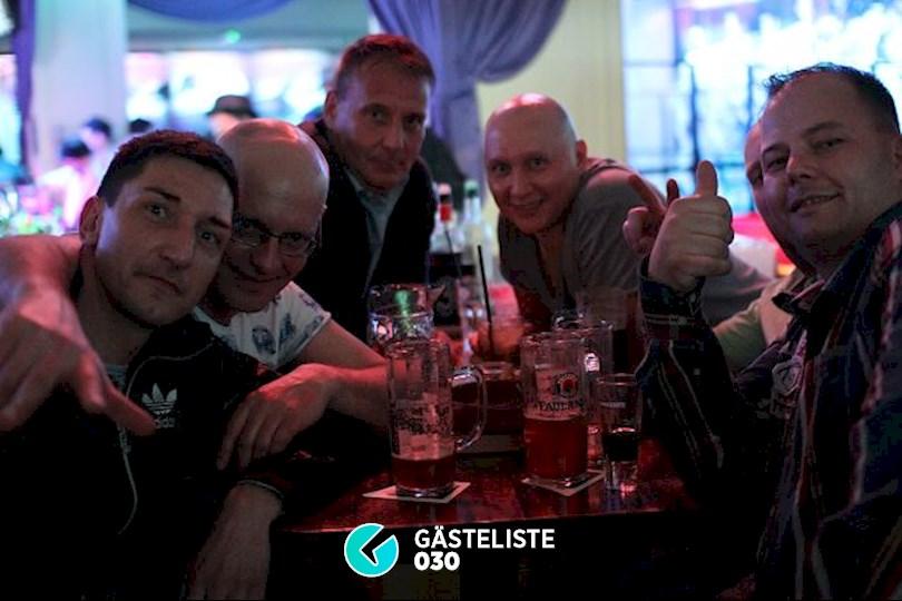 https://www.gaesteliste030.de/Partyfoto #30 Knutschfleck Berlin vom 16.01.2016