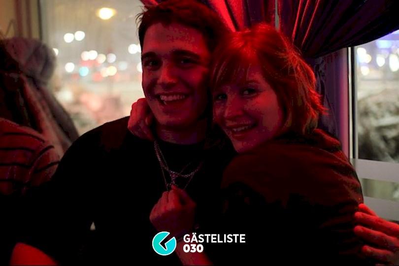 https://www.gaesteliste030.de/Partyfoto #47 Knutschfleck Berlin vom 16.01.2016