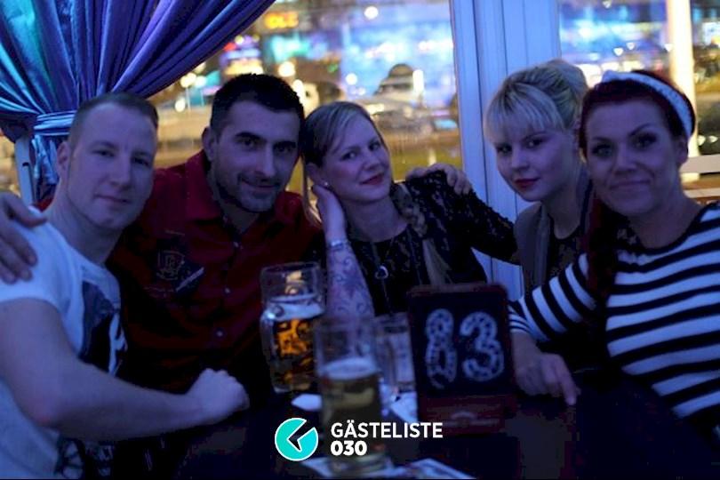 https://www.gaesteliste030.de/Partyfoto #20 Knutschfleck Berlin vom 16.01.2016