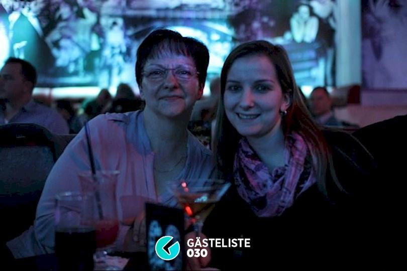 https://www.gaesteliste030.de/Partyfoto #4 Knutschfleck Berlin vom 16.01.2016
