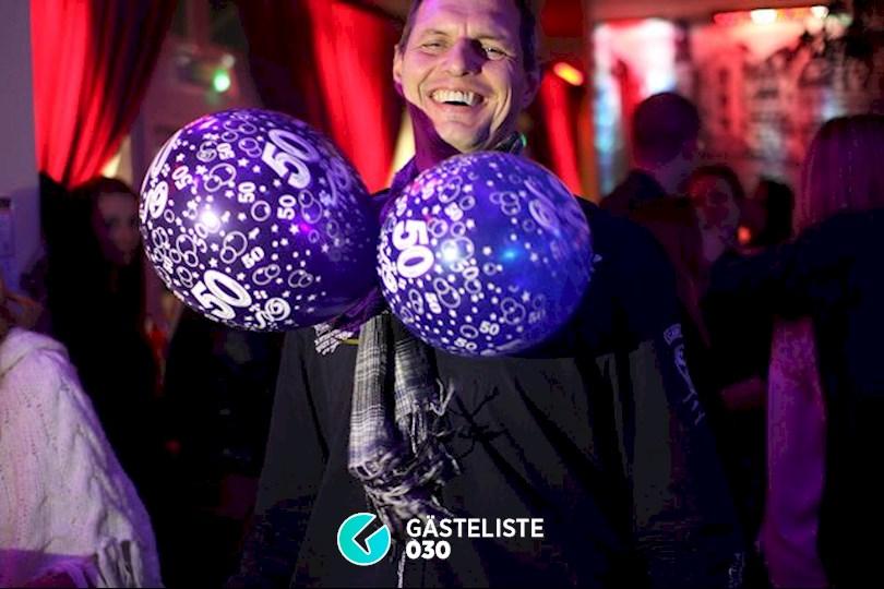 https://www.gaesteliste030.de/Partyfoto #42 Knutschfleck Berlin vom 16.01.2016