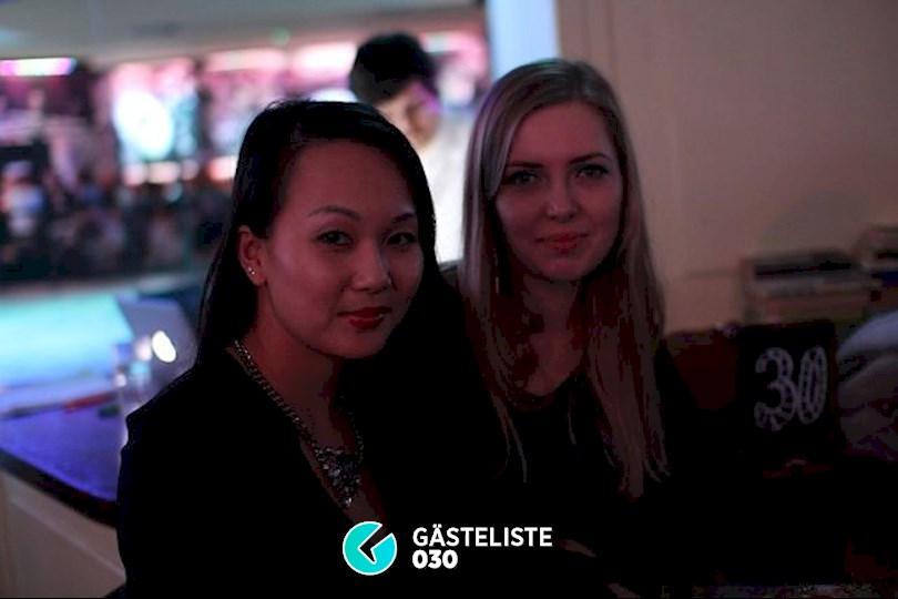 https://www.gaesteliste030.de/Partyfoto #41 Knutschfleck Berlin vom 16.01.2016