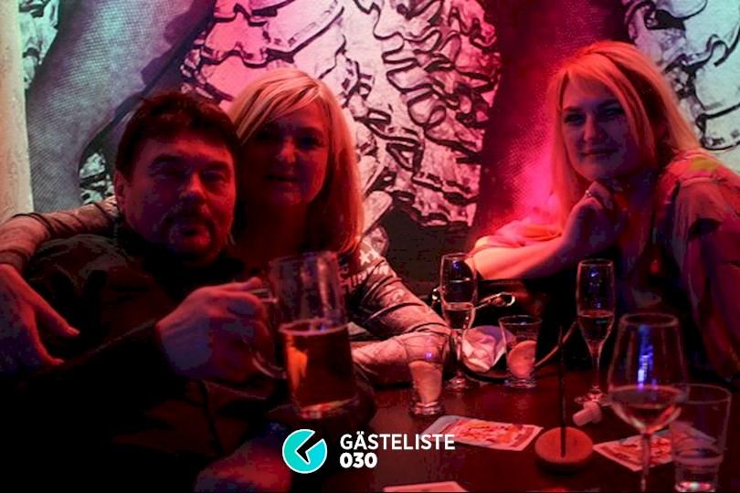 https://www.gaesteliste030.de/Partyfoto #25 Knutschfleck Berlin vom 16.01.2016