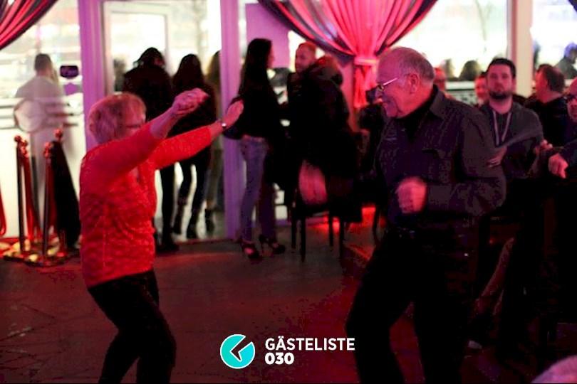 https://www.gaesteliste030.de/Partyfoto #45 Knutschfleck Berlin vom 16.01.2016