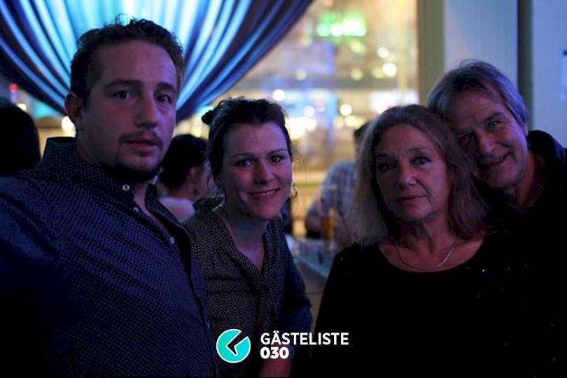 https://www.gaesteliste030.de/Partyfoto #8 Knutschfleck Berlin vom 16.01.2016