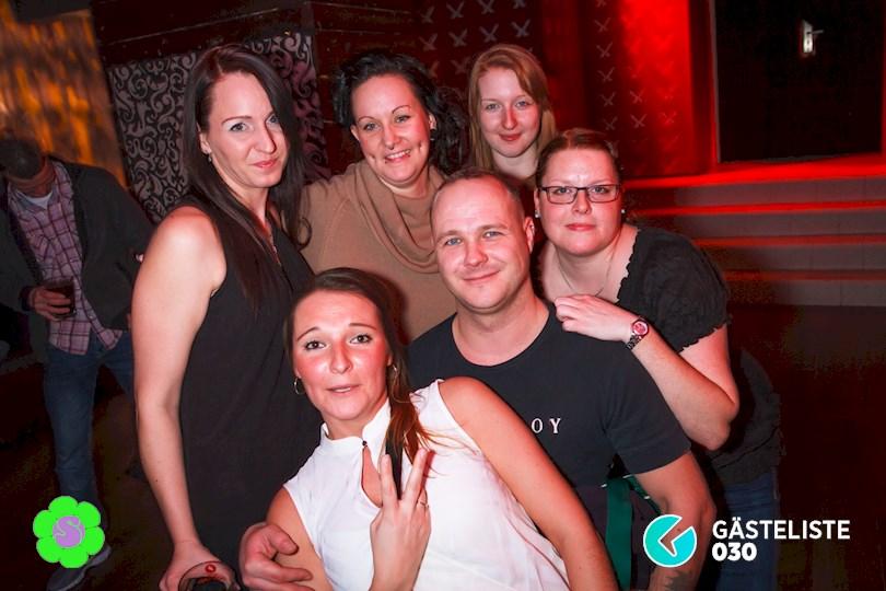 https://www.gaesteliste030.de/Partyfoto #15 Pirates Berlin vom 16.01.2016