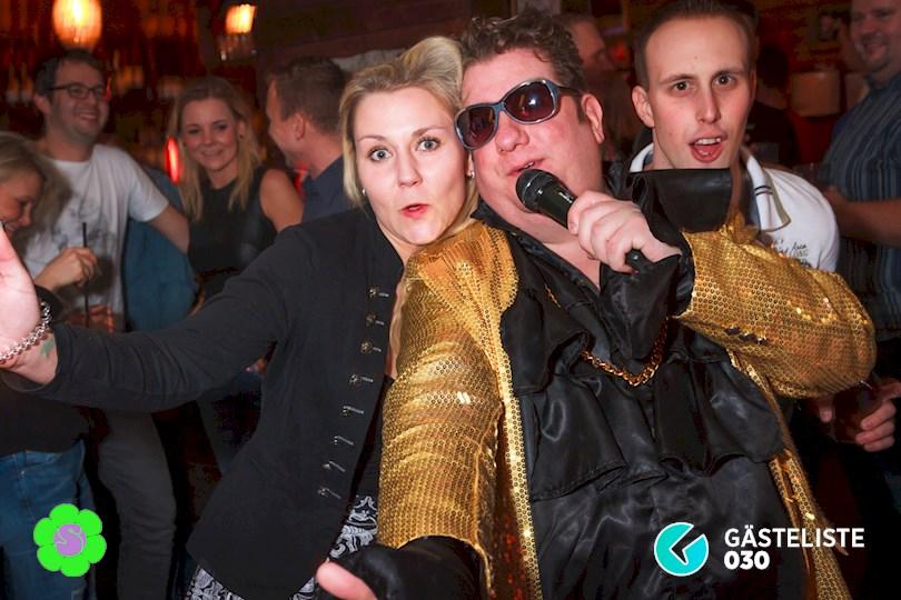 https://www.gaesteliste030.de/Partyfoto #31 Pirates Berlin vom 16.01.2016