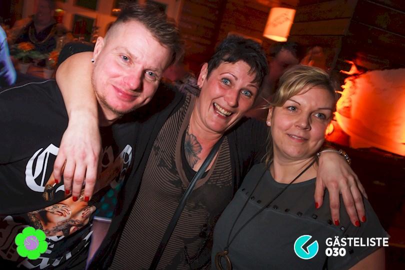 https://www.gaesteliste030.de/Partyfoto #37 Pirates Berlin vom 16.01.2016