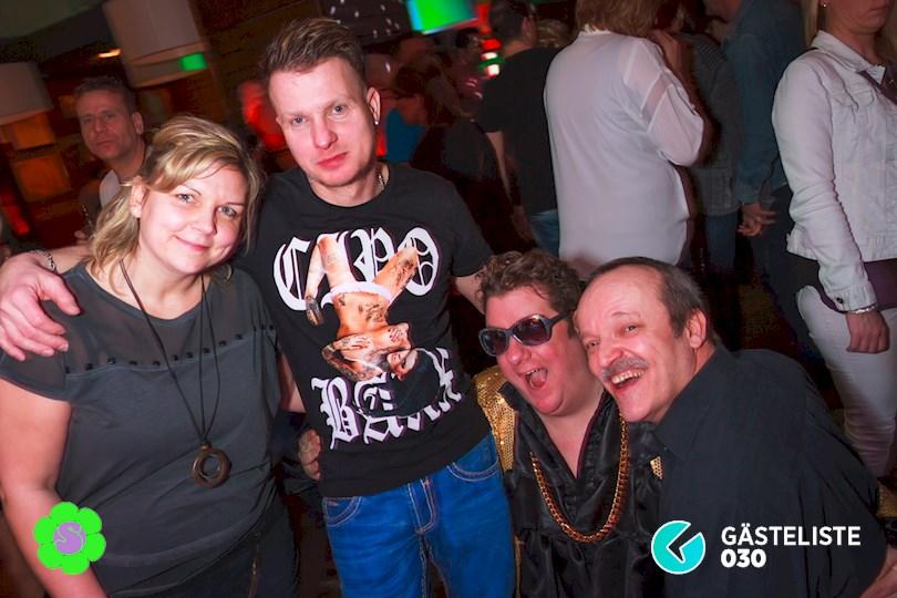 https://www.gaesteliste030.de/Partyfoto #27 Pirates Berlin vom 16.01.2016
