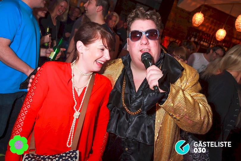 https://www.gaesteliste030.de/Partyfoto #32 Pirates Berlin vom 16.01.2016
