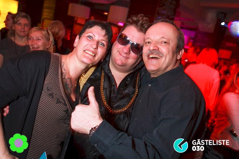 https://www.gaesteliste030.de/Partyfoto #26 Pirates Berlin vom 16.01.2016