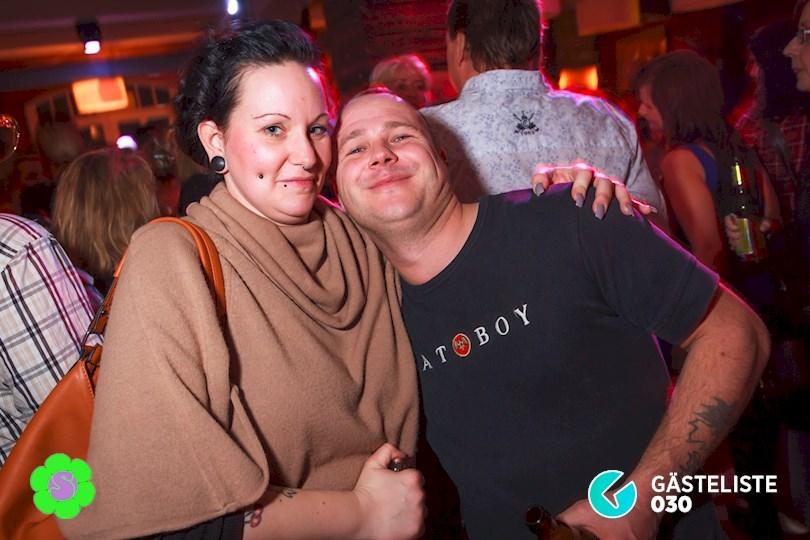 https://www.gaesteliste030.de/Partyfoto #61 Pirates Berlin vom 16.01.2016