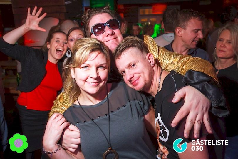 https://www.gaesteliste030.de/Partyfoto #64 Pirates Berlin vom 16.01.2016