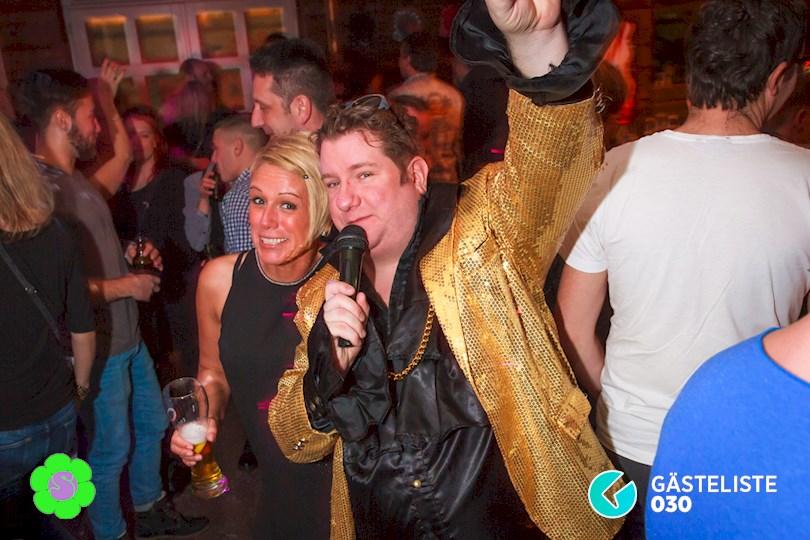 https://www.gaesteliste030.de/Partyfoto #39 Pirates Berlin vom 16.01.2016