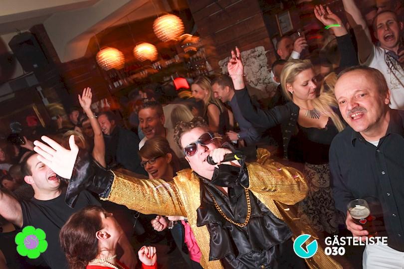 https://www.gaesteliste030.de/Partyfoto #1 Pirates Berlin vom 16.01.2016