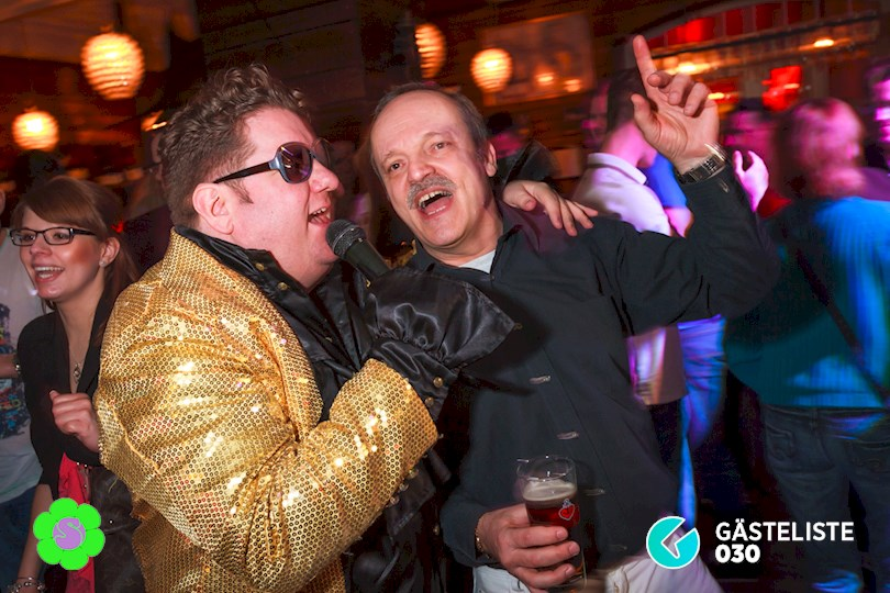 https://www.gaesteliste030.de/Partyfoto #9 Pirates Berlin vom 16.01.2016