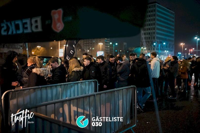 https://www.gaesteliste030.de/Partyfoto #15 Traffic Berlin vom 23.01.2016